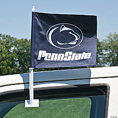 NCAA™ Penn State Car Flag