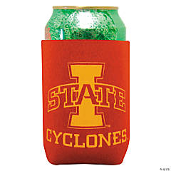 NCAA™ Iowa State Cyclones Can Cover