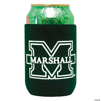 NCAA™ Marshall Thundering Herd Can Cover