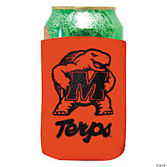 NCAA™ Maryland Terrapins Can Cover
