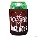 NCAA™ Mississippi Bulldogs Can Cover