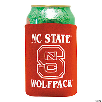NCAA™ North Carolina State Wolfpack Can Cover