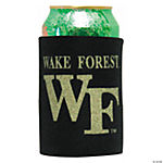 NCAA™ Wake Forest Demon Deacons Can Cover