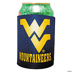 NCAA™ West Virginia Mountaineers Can Cover
