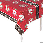NCAA™ Alabama Crimson Tide Table Cover