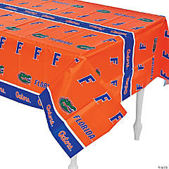 NCAA™ Florida Gators Table Cover