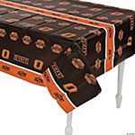 NCAA™ Oklahoma State Cowboys Table Cover