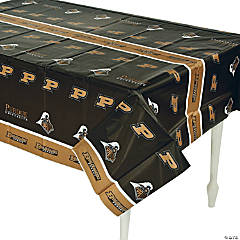 NCAA™ Purdue Boilermakers Table Cover