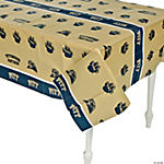 NCAA™ Pittsburgh Panthers Table Cover