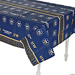 NCAA™ Washington Huskies Table Cover