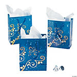 Small Enchantment Gift Bags