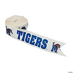 NCAA™ Memphis Tigers Streamers