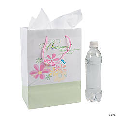 Medium Bridesmaid Gift Bags