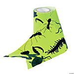 Bug Silhouette Streamers