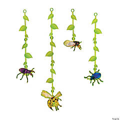 Insect Hanging Decorations