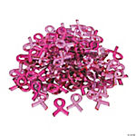 Pink Ribbon Jewels