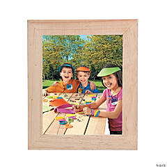 DIY Photo Frame - 8