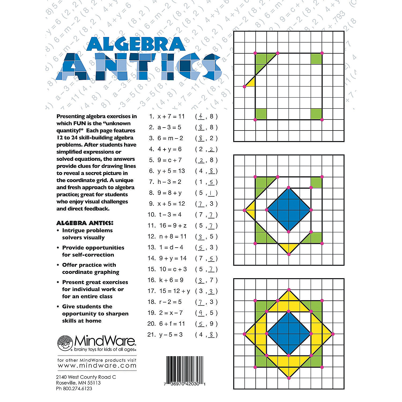 42030-a01?$VIEWER_ZOOM$&$NOWA$ Math Antics Worksheet Answers on short o sound worksheets, math antics multiplication, graphing dr. seuss worksheets, math antics games, math antics graphs,