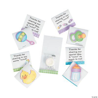 baby shower candy baby shower candy buffet baby shower lollipops