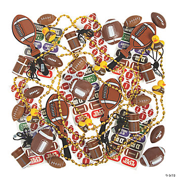 Bulk candy assortments hard candy soft amp chewy candy suckers