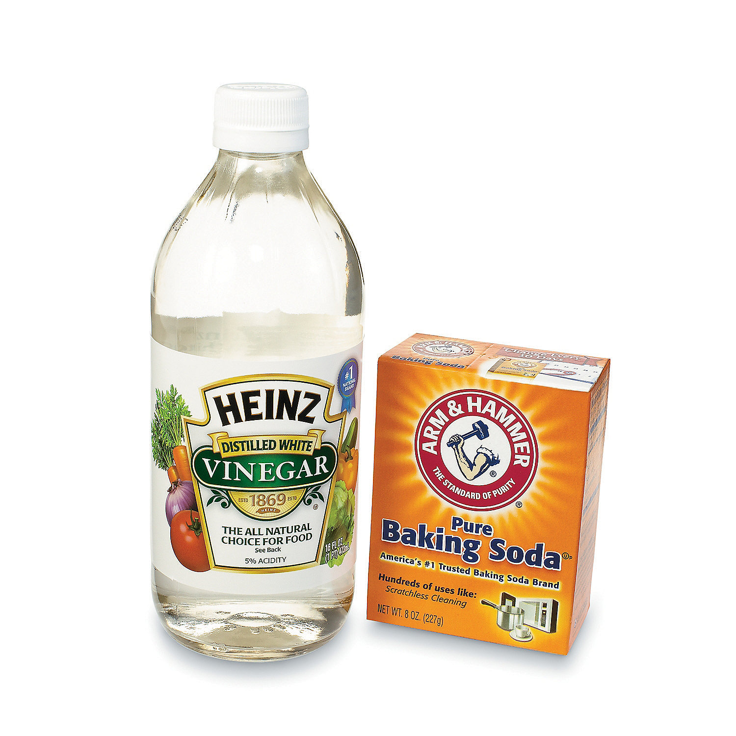 baking soda and vinegar rocket The apple cider vinegar and baking soda alkalizing tonic helps ailments such as acid reflux, bladder infections, pain, high blood pressure and arthritis it contains beneficial enzyme and nutrients that aid in weight loss.