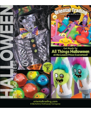 halloween catalog - Free Halloween Costume Catalogs
