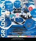 Graduation Catalog