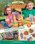Craft Catalog