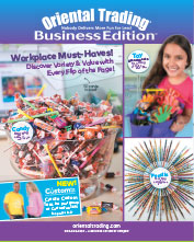 Business Edition Catalog