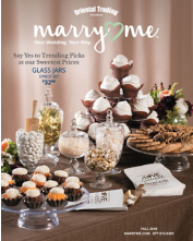 MarryMe Catalog