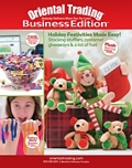 Office Supplies Catalog