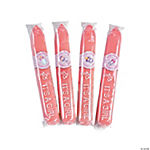 "Personalized ""It's A Girl!"" Bubble Gum Cigars"
