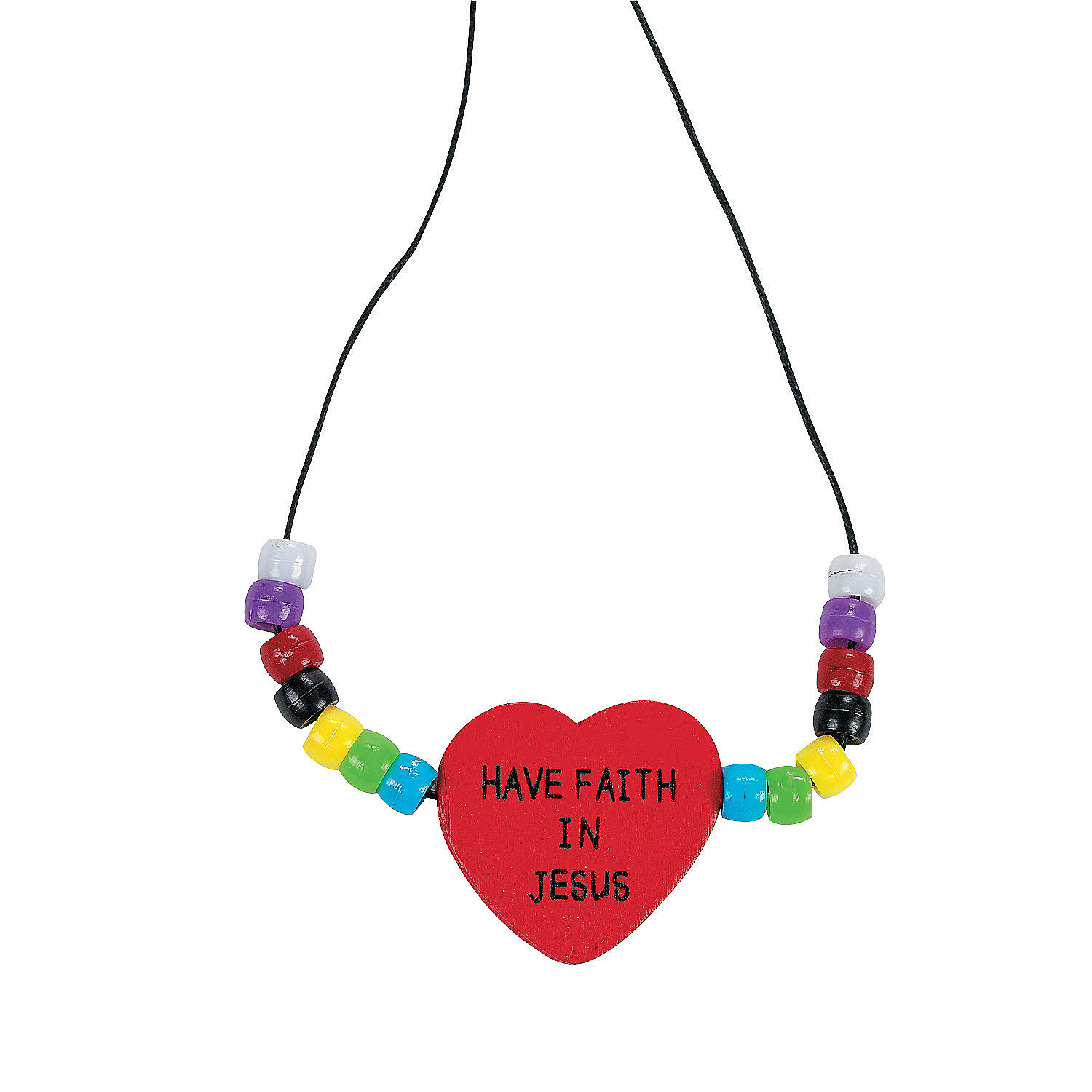 Craft Necklace Kits