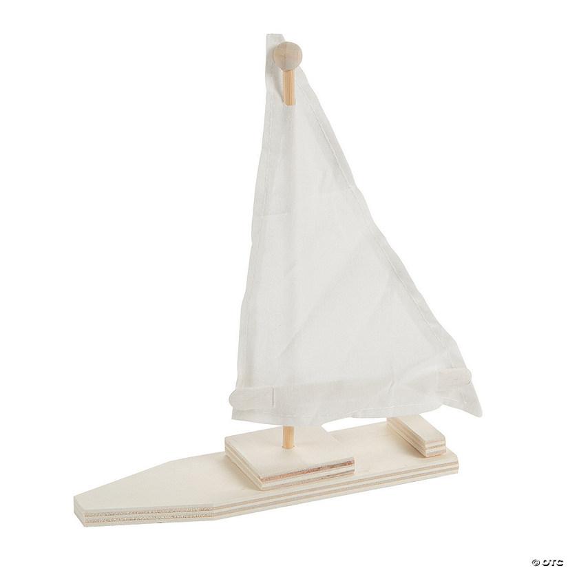 Diy wood sailboat kits solutioingenieria Choice Image