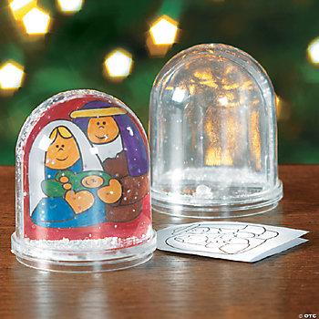 Nativity Fast