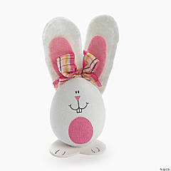 Easter Bunny Egg Craft Kit