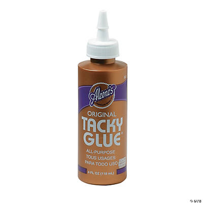 Aleene's® Original Tacky Glue™