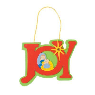 Christian christmas crafts religious christmas crafts for Religious christmas crafts for kids