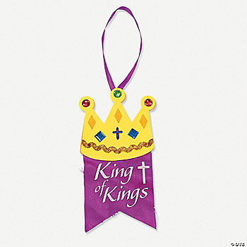 king of kings craft kit oriental trading discontinued. Black Bedroom Furniture Sets. Home Design Ideas