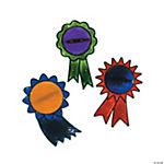 Sun Catcher Award Pins