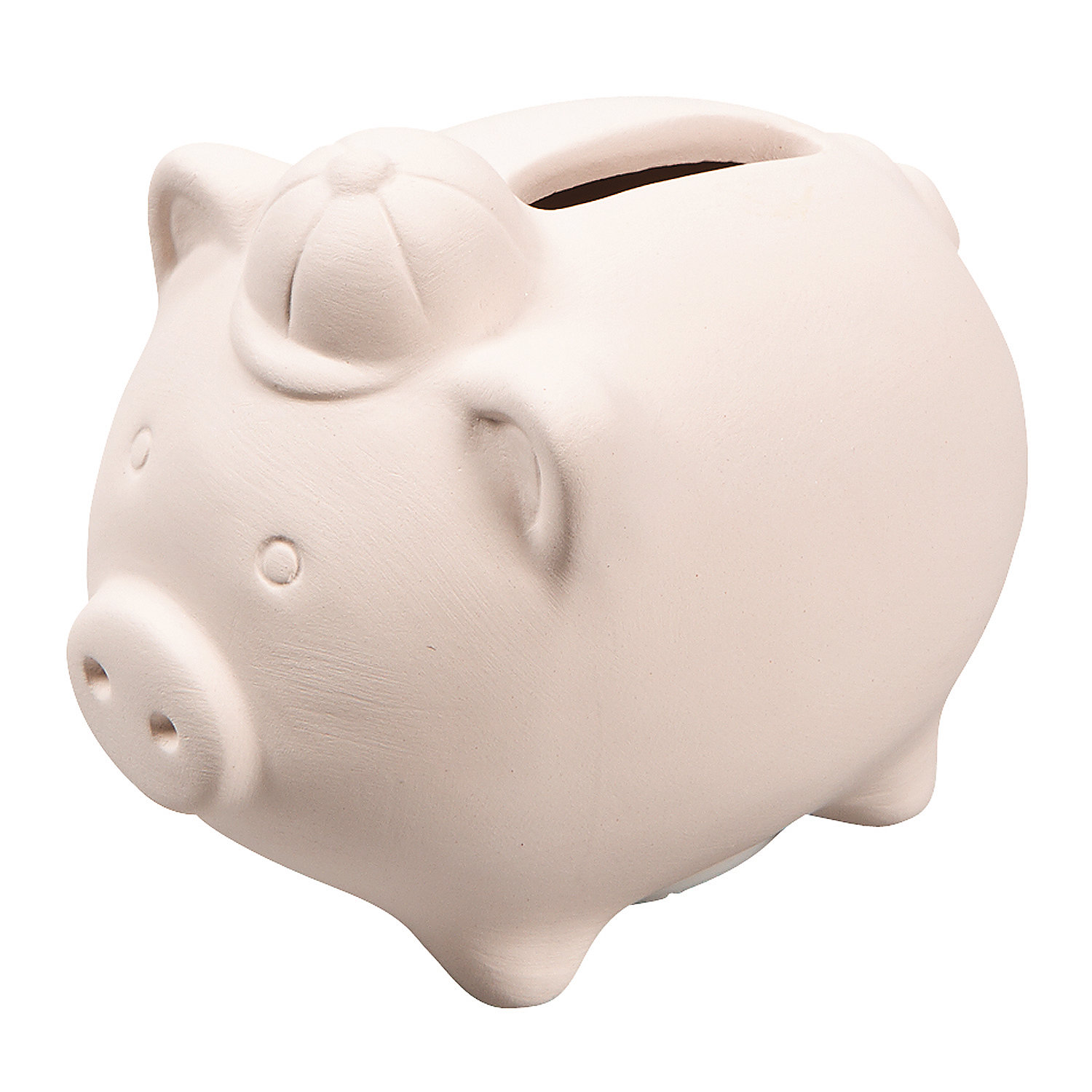 multivarkaixm2f.ga: diy piggy bank. Includes metallic pink ceramic piggy bank and () sticky gems. White Piggy Banks, Piggy Bank for Girls Boys Kids A New for White Piggy Bank for Boys,Girls,Kids,Adult Coin Bank. by KNRAGHO. $ $ 15 50 Prime. FREE Shipping on eligible orders. out of 5 stars 5.