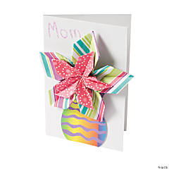 Scratch 'N Reveal Mother's Day Cards