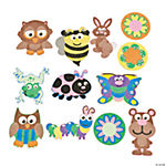 Everyday Super Sand Art Sets