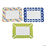 """Jewel It"" Picture Frames"