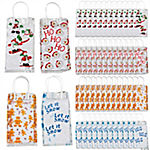 Holiday Bag Assortment