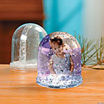Photo Frame Water Globes
