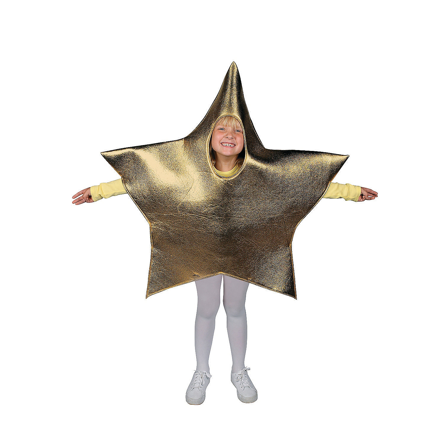 Child star costume for Images of stars for kids