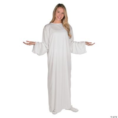 Angel Adult's Gown
