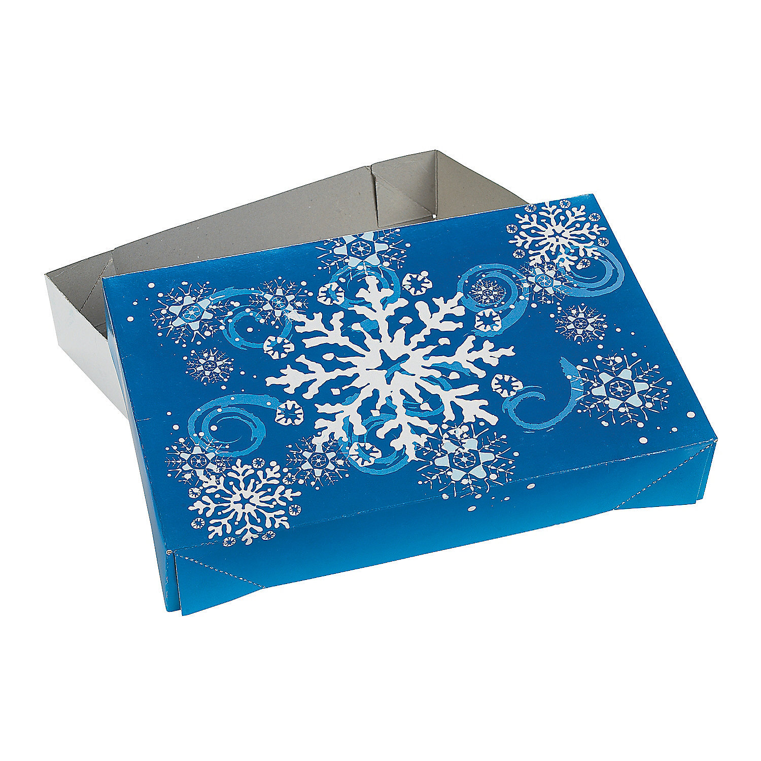 Tiny Gift Boxes · How To Make A Paper Box · Papercraft and ... |Tiny Christmas Boxes