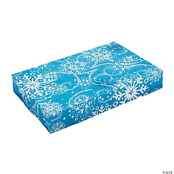 Medium Christmas Gift Boxes
